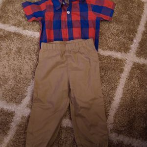 Baby Clothes 6-9m for Sale in Nashville, TN