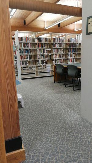 math and programming tutoring for Sale in Yorktown, VA