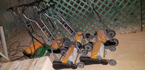 Lawn mowers for Sale in Las Vegas, NV