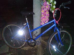 Woman's Motobecane Jubilee Plus Bicycle for Sale in Carrollton, TX