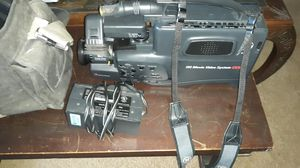 GE video camera for Sale in Pinellas Park, FL