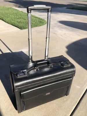 Mobile office bag $10 for Sale in Visalia, CA