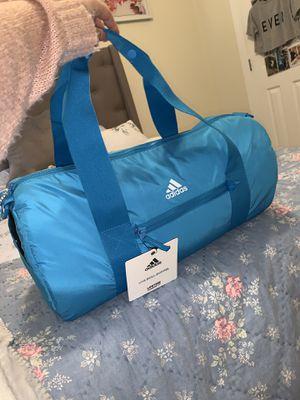 Adidas gym bag for Sale in Celebration, FL