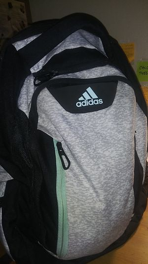 Adidas backpack for Sale in Largo, FL