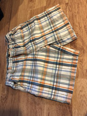 5T boy shorts for Sale in Harrisonburg, VA