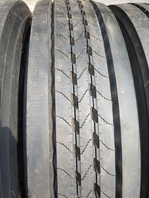 Used semi tires for Sale in Seattle, WA