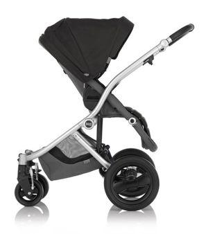 Infant thru toddler Stroller for Sale for sale  East Rutherford, NJ