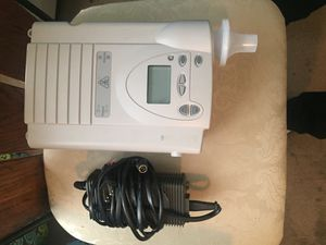 Respironics Bi-Pap Machine for Sale in College Park, GA
