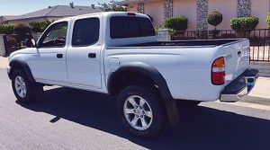 VERY NICE SHAPE TOYOTA TACOMA 2003 for Sale in Nashville, TN