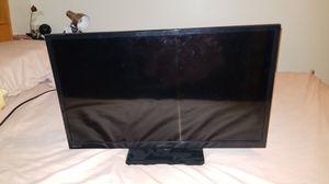 "Roku Insignia 24"" LED TV for Sale in Savannah, GA"