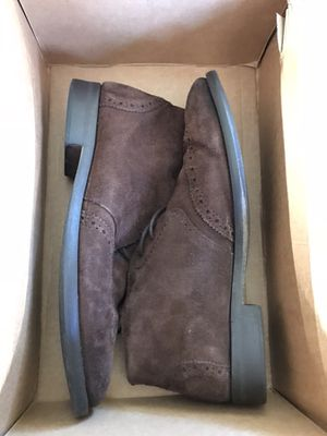 Zara boots for Sale in San Diego, CA