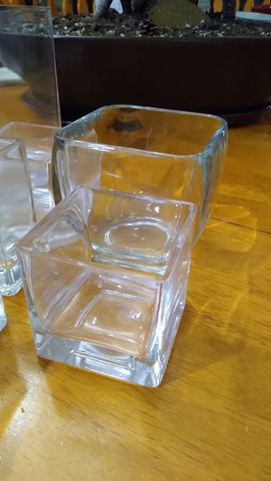 Glass for Sale in Tigard, OR