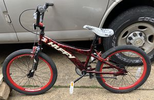 Huffy 20 inch boys bike for Sale in Pittsburgh, PA