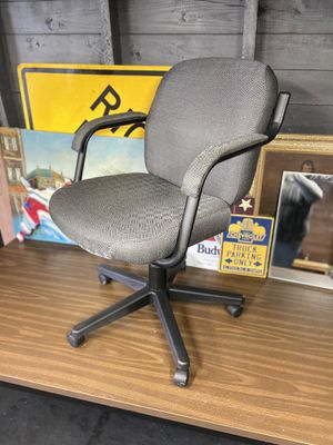 Office chair for Sale in Garfield Heights, OH