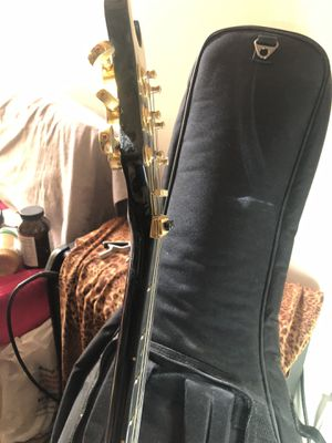 Schecter synyster custom s for Sale in Los Angeles, CA