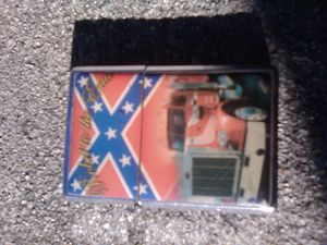 Vintage Zippo style lighter works great for Sale in Irvine, CA