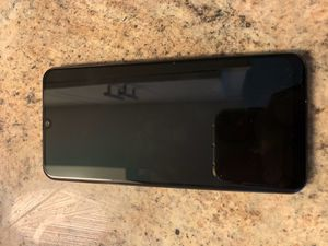 Samsung A50 for Sale in Phoenix, AZ