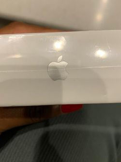 Apple Air Pods for Sale in Pompano Beach,  FL