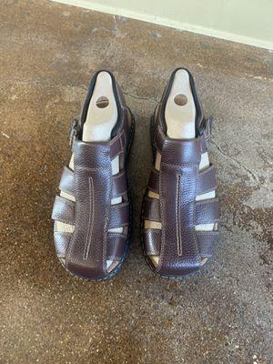 Men's Sandals for Sale in Cupertino, CA