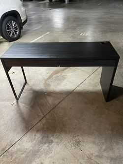 IKEA Micke Desk for Sale in Burbank,  CA