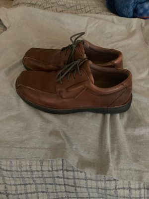 Streetcar Shoes for Sale in Moreno Valley, CA