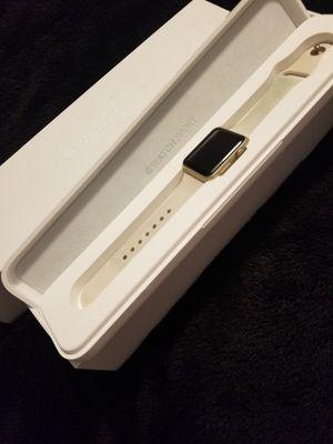 Apple watch GPS for Sale in North Las Vegas, NV