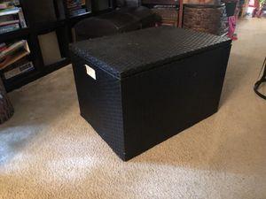 Large storage container for Sale in Woodbridge, VA