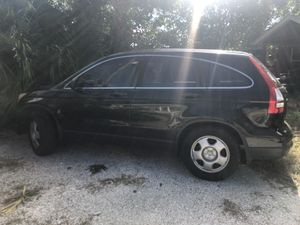 2010 Honda CRV lx 2wd 5d for Sale in St. Pete Beach, FL