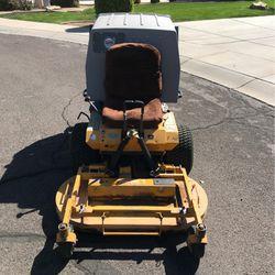 Walker Mower for Sale in Gilbert,  AZ