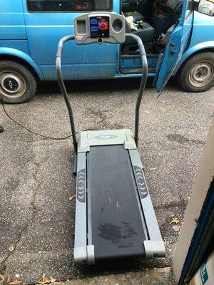 Treadmill for Sale in Chester, VA
