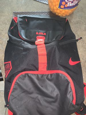 Book bag today $20 for Sale in Columbus, OH