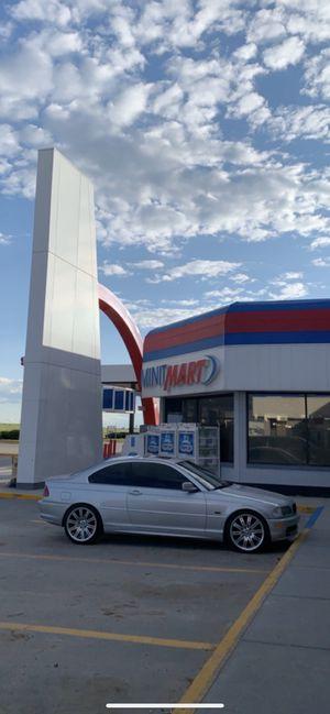 E46 bmw for Sale in Denver, CO