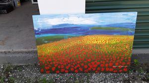 Beautiful Art for Sale in Lynnville, IN