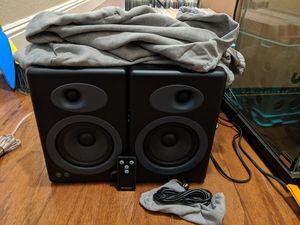Audioengine 5+ Speakers for Sale in West Palm Beach, FL