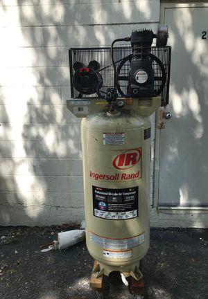 Air compressor for Sale in San Antonio, TX