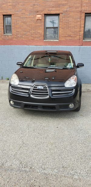 Subaru for Sale in West Mifflin, PA