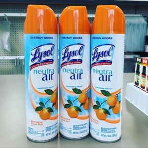 Disinfectant Spray for Sale in Brooklyn, NY