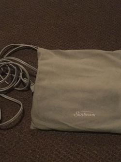 Heating pad for Sale in Covington,  KY
