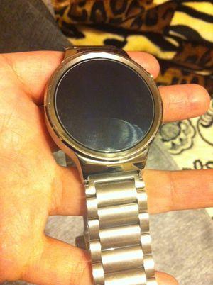 Huawei watch for Sale in Lodi, CA