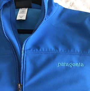 Patagonia Men's Adze Jacket XL for Sale in Lexington, KY