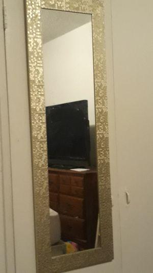 Mirror for Sale in Altadena, CA
