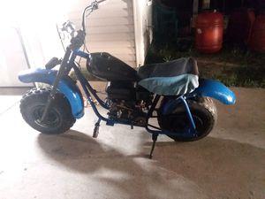 Mini bike for Sale in Lehigh Acres, FL