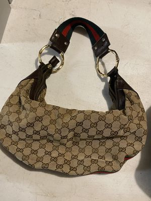 Shoulder bag for Sale in Humble, TX