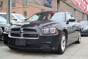 2014 Dodge Charger for Sale in Queens, NY