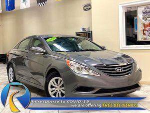 2011 Hyundai Sonata for Sale in Roselle, IL