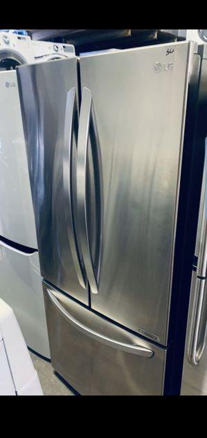 Refrigerator for Sale in Whittier, CA