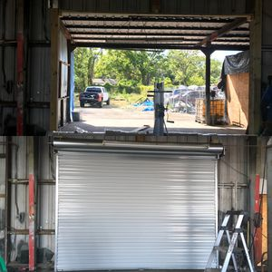 Roll up doors for Sale in Orlando, FL