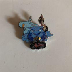 Aladdin Pin (disney pin trading) for Sale in Costa Mesa,  CA