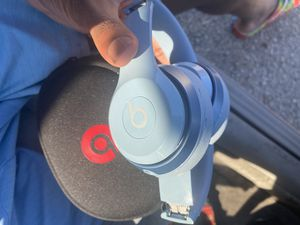 Beats solo for Sale in Rancho Cucamonga, CA