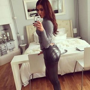 Faux Leather Skinny Pants for Sale in Las Vegas, NV